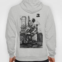 The Rival  Hoody