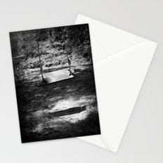 columpi Stationery Cards
