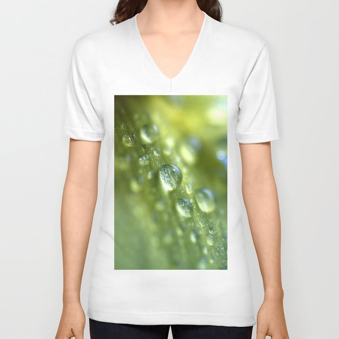 See through me unisex v neck by brian raggatt society6 for White t shirts that aren t see through