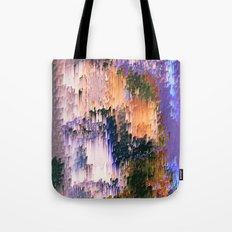 Mickael Jackson's Era Tote Bag