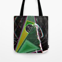SiFu°^ Tote Bag