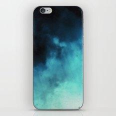 Deneb iPhone & iPod Skin