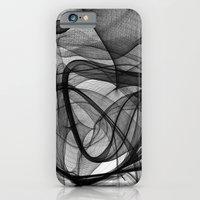 Our Blood Boils... iPhone 6 Slim Case
