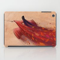 Hero iPad Case