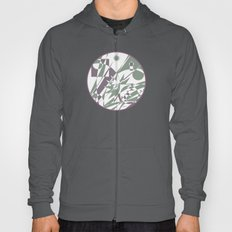 The Summit Afterglow Hoody
