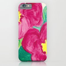 Giselle Slim Case iPhone 6s