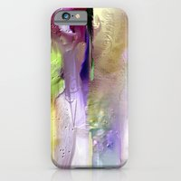 iPhone & iPod Case featuring Musical by Anivad