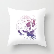 Peterson Throw Pillow