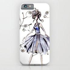 Free  Slim Case iPhone 6s
