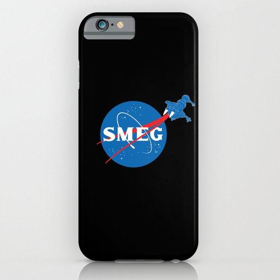 SMEG iPhone & iPod Case