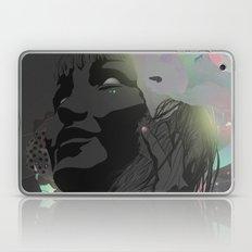 HTHR Laptop & iPad Skin