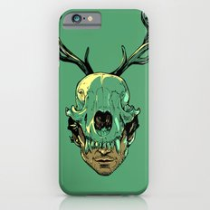 Shiizakana Slim Case iPhone 6s