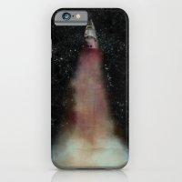 BlastOff iPhone 6 Slim Case