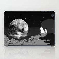 No Surprises iPad Case