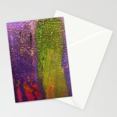 Taproot Stationery Cards