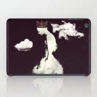 Death Before Fail  iPad Case