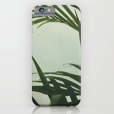 VV I iPhone 6s Slim Case