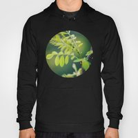 Earth Day Hoody