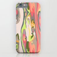 Isn't it Good? iPhone 6 Slim Case