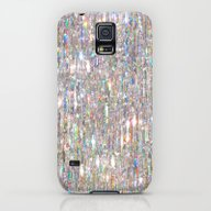 To Love Beauty Is To See… Galaxy S5 Slim Case