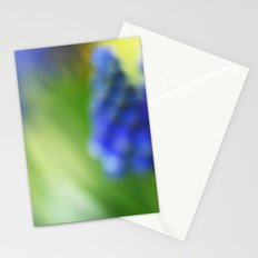 Bluebells in Sneem Stationery Cards