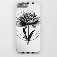 Inked III iPhone 6 Slim Case