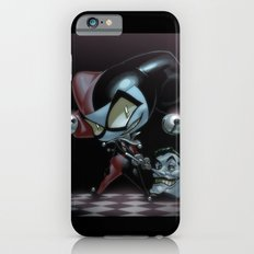 Lil' Harley Slim Case iPhone 6s