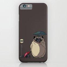 PUGTORO iPhone 6 Slim Case
