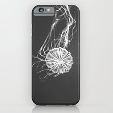 Jelly Fish iPhone 6 Slim Case