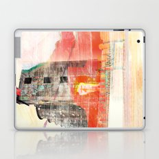Oh the Remnants Laptop & iPad Skin