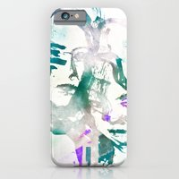 iPhone & iPod Case featuring Sister Battalion by Bub's Store