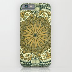 Mandala 9 Slim Case iPhone 6s