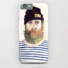 Sailor D Slim Case iPhone 6s