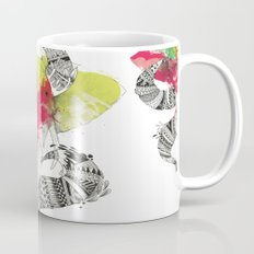 Art'lephant. Mug