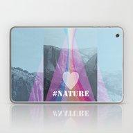 Instagram Moment Laptop & iPad Skin