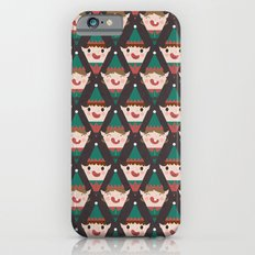 Day 22/25 Advent - Little Helpers iPhone 6s Slim Case