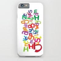 Sorry iPhone 6 Slim Case