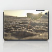 Myrtle Beach iPad Case