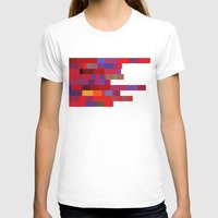 102 Wins Part 1 (2011 Ph… Womens Fitted Tee White SMALL