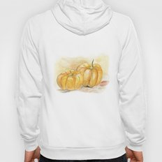 Mini Pumpkins II Hoody