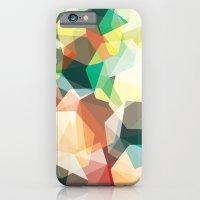 Malgame iPhone 6 Slim Case