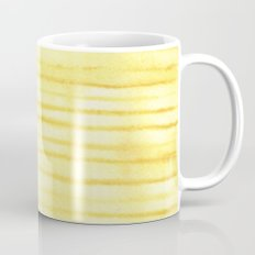 #30. NATALIA - Stripes Mug