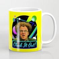 Dingus! Mug