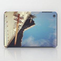 Upside Down iPad Case