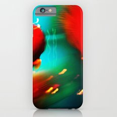 fishes fishes...:) iPhone 6 Slim Case