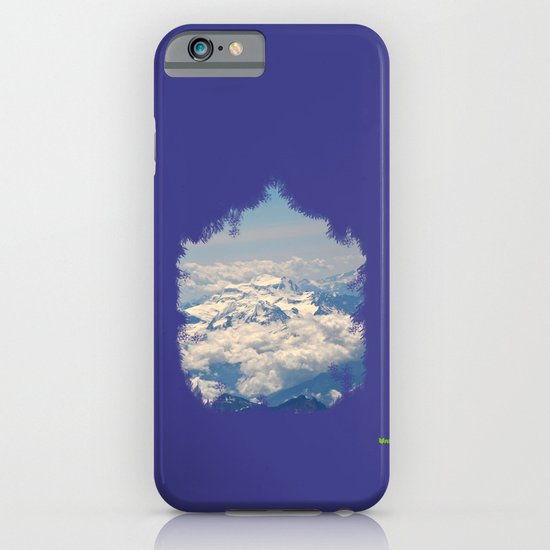 zirve iPhone & iPod Case