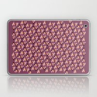 Wild Berries Laptop & iPad Skin