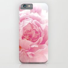 Thousand Petals iPhone 6 Slim Case