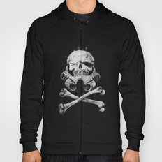 STORM PIRATE Hoody
