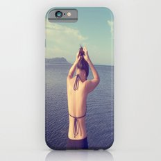 Dilly iPhone 6 Slim Case